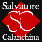Salvatore Calanchina – Web Design Portfolio